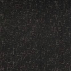 Black Textured Blender