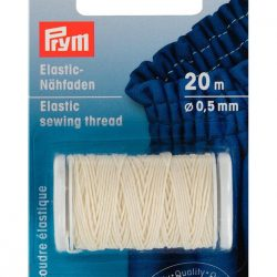 Shiring Thread