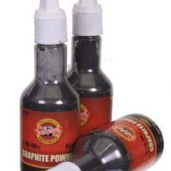 Koh-I-Noor Graphite Powder 80ml