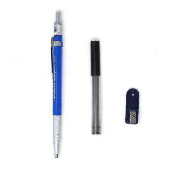 2mm Clutch Pencil Set