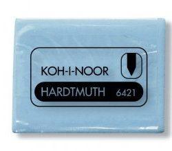 Koh-i-Noor Kneaded Eraser