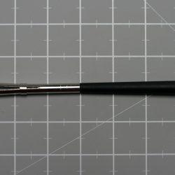 Charcoal holder