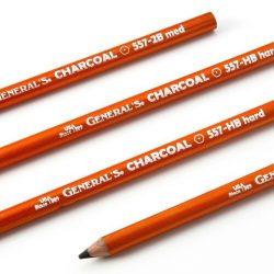 General's Pencils