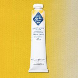 Master Class Cadmium Yellow Medium
