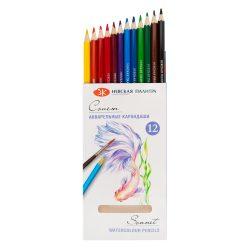 Sonnet Watercolour Pencils