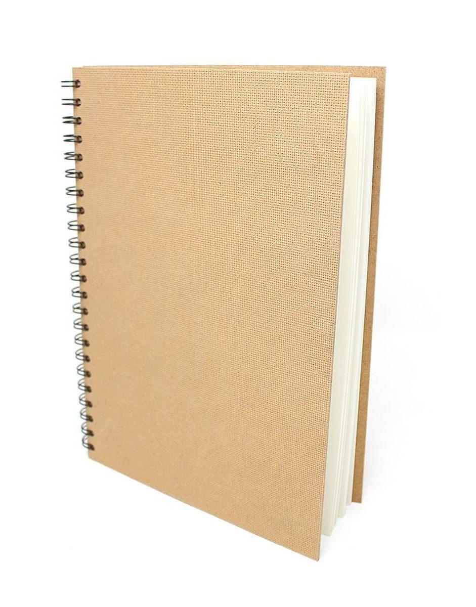 Artway Enviro sketchbook A4
