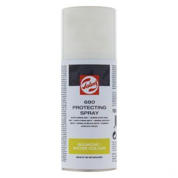 Talens Protecting Spray