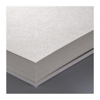 toned grey paper
