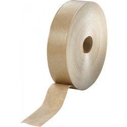 adhesive brown tape