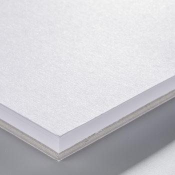 sakura manga paper